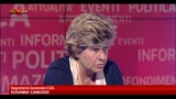 14/04/2013 - Cassa integrazione, Camusso: rischio mancanza fondi è reale