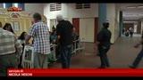 Venezuela, urne aperte per il voto del dopo Chavez