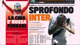 15/04/2013 - La rassegna stampa di Sky SPORT24 (15.04.2013)