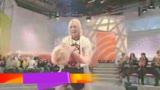 Celebrity Now - Carmen Russo e  Enzo Paolo Turchi