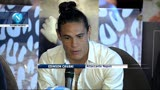 15/04/2013 - Futuro incerto per Cavani