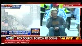 15/04/2013 - Esplosioni Boston, polizia fa brillare altri 3 ordigni