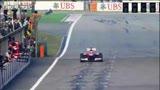 F1: il Gp del Bahrain in esclusiva su Sky Sport F1 HD