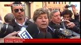 16/04/2013 - Camusso e Angeletti: trovare i soldi o si scenderà in piazza