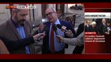 17/04/2013 - Processo Concordia, i legali dei naufraghi: serve rispetto
