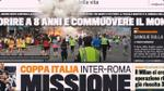 17/04/2013 - La rassegna stampa di Sky SPORT24 (17.04.2013)