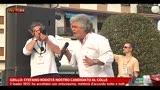 17/04/2013 - Grillo: Stefano Rodotà nostro candidato al Colle