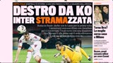 18/04/2013 - La rassegna stampa di Sky SPORT24 (18.04.2013)