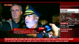 19/04/2013 - Polizia Boston, stiamo cercando un sospetto coinvolto
