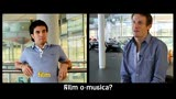 19/04/2013 - F1, intervista doppia tra i piloti della McLaren