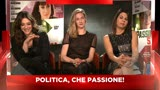 19/04/2013 - Sky Cine News presenta &quot;Passione sinistra&quot;
