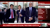 19/04/2013 - Boccia (PD): con questi numeri non si va da nessuna parte