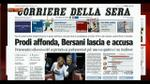 20/04/2013 - Rassegna stampa nazionale (20.04.2013)