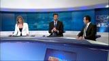 20/04/2013 - Fantascudetto: tutti i consigli per la 33.a giornata