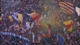 21/04/2013 - Roma-Pescara 1-1