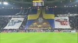 Juventus-Milan 1-0