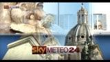 Meteo Italia (22.04.2013)