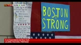 23/04/2013 - Attentato Boston, sospettato rischia pena di morte