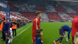 Bayern Monaco-Barcellona 4-0