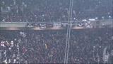 24/04/2013 - Torino-Juve: le prime volte del derby