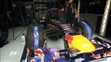 F1, il punto dopo i primi quattro Gran Premi