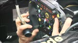 F1, radiografia del potenziale tecnico dei top team