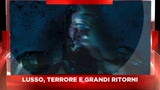 24/04/2013 - Sky Cine News: Uscite cinematografiche