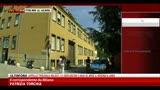 Fondi Lega, arrestato ex tesoriere Francesco Belsito