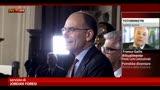 Governo, dopo l'incarico a Enrico Letta parla l'opposizione