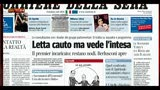 26/04/2013 - Rassegna stampa nazionale (26.04.2013)