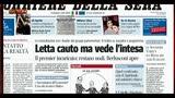 Rassegna stampa nazionale (26.04.2013)
