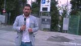 27/04/2013 - Lotta salvezza, parlano i tifosi di Siena, Genoa e Palermo