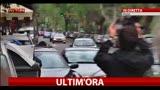 27/04/2013 - Governo, Enrico Letta alle 15 al Quirinale