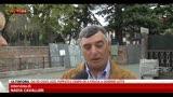 28/04/2013 - Sparatoria Palazzo Chigi, il sindaco di Predosa