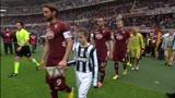 Torino-Juventus 0-2