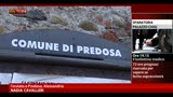 28/04/2013 - Sparatoria Palazzo Chigi, la gente di Predosa: brava persona