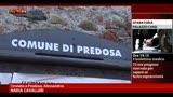 Sparatoria Palazzo Chigi, la gente di Predosa: brava persona