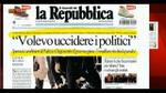 29/04/2013 - Rassegna stampa nazionale (29.04.2013)