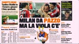 29/04/2013 - La rassegna stampa di Sky SPORT24 (29.04.2013)