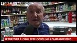 29/04/2013 - Le voci degli abitanti di Rosarno