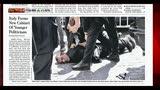 29/04/2013 - Rassegna stampa internazionale (29.04.2013)