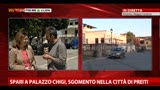 29/04/2013 - Sindaco di Rosarno: qui non c' lavoro, le persone emigrano
