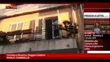 29/04/2013 - Rosarno, un dramma che ha sconvolto tutto il paese