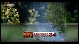 30/04/2013 - Meteo Italia 30.04.2013
