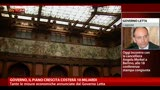 30/04/2013 - Governo, il piano Crescita costera 10 miliardi