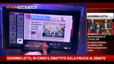 30/04/2013 - Rassegna stampa internazionale (30.04.2013)