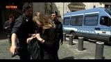 30/04/2013 - Sicurezza, questore Roma: emulazione è rischio imponderabile
