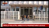 30/04/2013 - Carabiniere ucciso a Caserta, catturato lottavo rapinatore