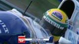 Senna, il ricordo di Angelo Orsi