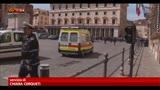 01/05/2013 - Sparatoria Chigi- Preiti voleva uccidersi prima di agguato